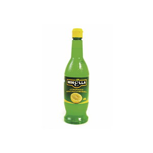 citronjuice-330ml-102663.jpg