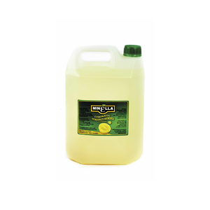 citronjuice-4l-102664.jpg