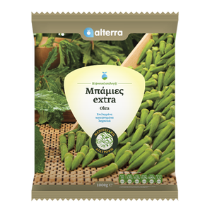 extra_okra_1000g-132113.png