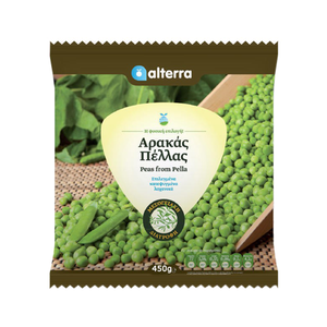 peas-from-pella-132421.png