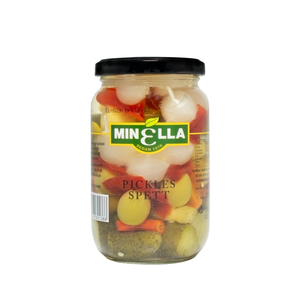 pickle-spett-133575.png