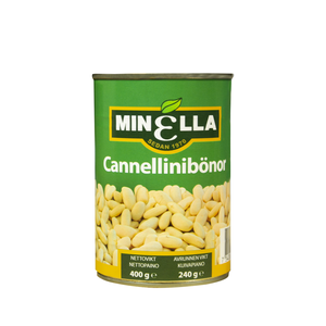 cannellinibonor-400g-133041.png