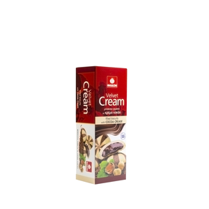 velvet_cream_red_fedon-133800.png