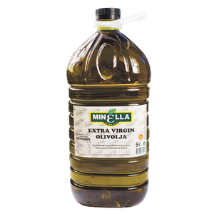 minella-extra-virgin-pet-5l-132325.png