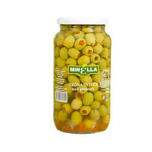 grona_oliver_pimiento_900g-132998.png