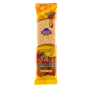 sesame--honey-bar-70g-132370.png