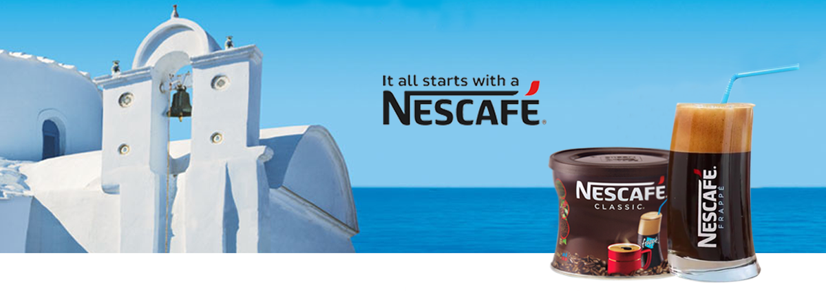 nescafe_banner.png